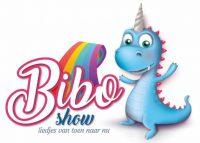 Bibo Show - Liedjes van toen naar nu